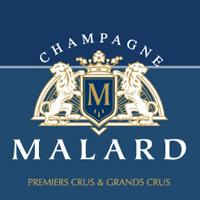 Jean Louis Malard / ジャン・ルイ・マラール