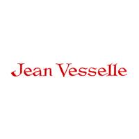Jean Vesselle / ジャン・ヴェッセル