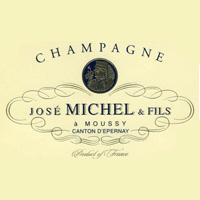 Jose Michel / ジョゼ・ミッシェル