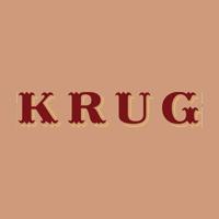 Krug / クリュッグ