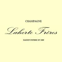 Laherte Frères / ラエルト・フレール