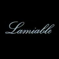 Lamiable / ラミアブル