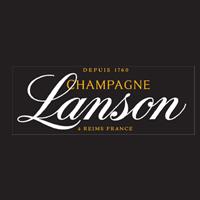 Lanson / ランソン