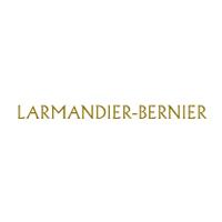 Larmandier Bernier / ラルマンディエ・ベルニエ