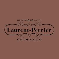 Laurent Perrier / ローラン・ペリエ