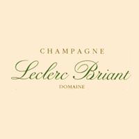 Leclerc Briant / ルクレール・ブリアン