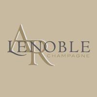 Lenoble / ルノーブル