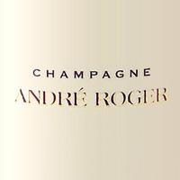 - logo_andre_roger