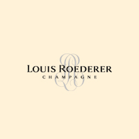 Louis Roederer / ルイ・ロデレール