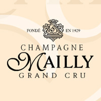 Mailly Champagne / マイィ・シャンパーニュ