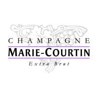 Marie Courtin / マリー・クルタン