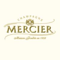 Mercier / メルシエ