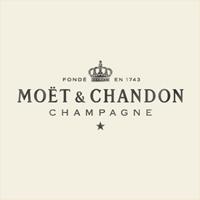 Moët & Chandon / モエ・エ・シャンドン
