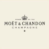 Moet & Chandon / モエ・エ・シャンドン