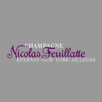 Nicolas Feuillatte / ニコラ・フィアット