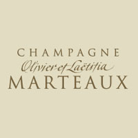 Olivier Marteaux / オリヴィエ・マルトー