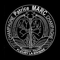 Patrice Marc / パトリス・マルク