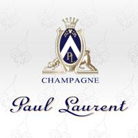 Paul Laurent / ポール・ローラン