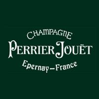 Perrier Jouet / ペリエ・ジュエ