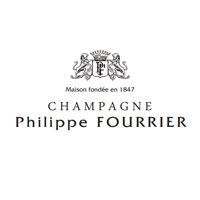 Philippe Fourrier / フィリップ・フーリエ