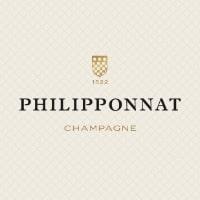 Philipponnat / フィリポナ