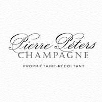 Pierre Peters / ピエール・ペテルス