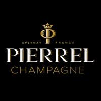 Pierrel / ピエレール