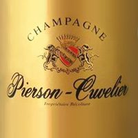 Pierson Cuvelier / ピエルソン・キュヴリエ