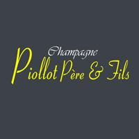 Piollot Pere & Fils / ピオロ・ペール・エ・フィス