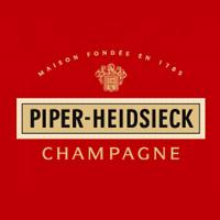 Piper Heidsieck / パイパー・エドシック