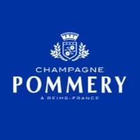 Pommery / ポメリー