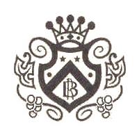 R. Blin et Fils / R.ブラン・エ・フィス