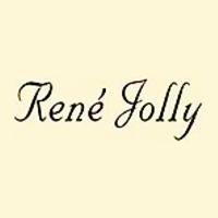 Rene Jolly / ルネ・ジョリー