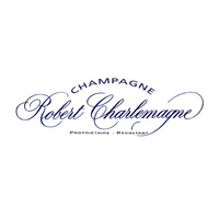 Robert Charlemagne / ロベール・シャルルマーニュ
