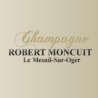 Robert Moncuit / ロベール・モンキュイ