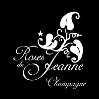 Roses de Jeanne / ローズ・ド・ジャンヌ