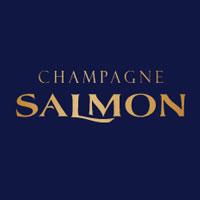 Salmon / サルモン