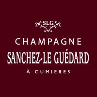 Sanchez Le Guedard / サンチェス・グダール
