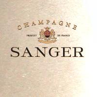 Sanger / サンジェ