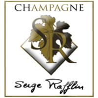 Serge Rafflin / セルジュ・ラフィネ