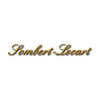 Sombert Lecart / ソンベール・ルカール