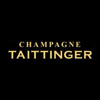Taittinger / テタンジェ