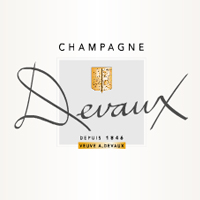 Veuve A. Devaux / ヴーヴ・エー・ドゥヴォー