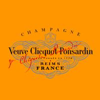 Veuve Clicquot Ponsardin / ヴーヴ・クリコ・ポンサルダン