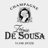Zoemie De Sousa / ゾエミ・ド・スーザ